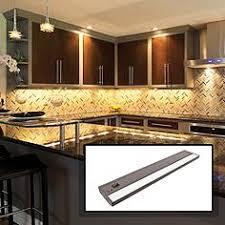 cabinet lighting counter lighting fixtures ls plus