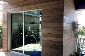 104 Contemporary Cedar Siding In San Clemente Myd Architecture Design Blog Moss Yaw Design Studio
