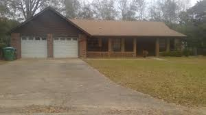 The Shed Hwy 53 Gulfport Ms by Houses For Rent In Gulfport Ms 113 Rentals Hotpads