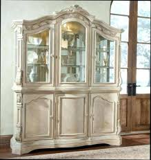 Dining Room Hutch White Designs Home Decor Studio What Nobody Told You About Decorating The