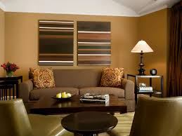 Red Living Room Ideas 2015 by Colours For Living Room House Design And Planning