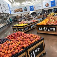 Honeywell Floor Fan Walmart by Find Out What Is New At Your Marietta Walmart Supercenter 210