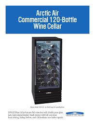 Best Beer Fridge Reviews Front Vent Wine Cooler