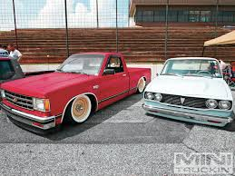 Lowered S10 Trucks Images Fsft 88 S10 Mini Truck 2000 Obo 2017 Holden Colorado Previewed By Chevrolet S10 Aoevolution 2009 Truck Masters Japan Tour Final Nissan 720 Mini Photo 17 Tubbed Chevy Gmc S15 Pickups Pinterest Luxury Bagged On 24s Oasis Amor Fashion On Instagram Pictamz Severed Ties 99 Matt Cooper 31x105 Mini_trucks Pickup Pro Street Fantastic Paint Narrowed Reviews Research New Used Models Motor Trend
