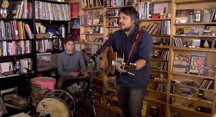 8 NPR Tiny Desk Series Music Performances For Kids