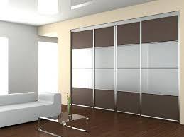 placard chambre adulte placard de rangement placard placard meuble de rangement pour