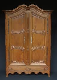 Amoires | Antiques In France Mid18th Century Louis Xv Period Armoire With Chicken Wire Doors 48 Best Wardrobes Images On Pinterest Wardrobe French Xv Style 250914 Sellingantiquescouk Ikea White Tag Urban Crossings Computer Armoire Storage One Of A Kind Antique 1900 An Important Walnut Inlaid Le Trianon Antiques Painted Modern Fniture And Cat Armoires Wardrobes Stunning Vintage Triple Door 245780 Pair Antique Doors 18th Century Hand Carved