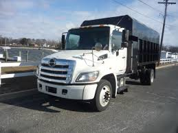 USED 2011 HINO 268 CHIPPER DUMP TRUCK FOR SALE IN IN NEW JERSEY #11149 Custom Truck Bodies Flat Decks Mechanic Work Imel Motor Sales Home Of The Cleanest Singaxle Trucks Around Used 2006 Freightliner M2 Chipper Dump Truck For Sale In New Looking For A Chip Truck The Buzzboard 1999 Gmc Topkick C6500 Chipper For Sale Auction Or Lease Log Grapple Trucks Tristate Forestry Equipment Www Asplundh Tree Experts Chipper Body Hauling Vmeer Bc 2004 Ford F550 4x4 Stc56650 Youtube Chip Dump Intertional Used On In Michigan Gorgeous Ford