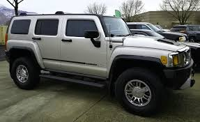Replace The Valve On A by Hummer H3 Questions Purge Valve Cargurus