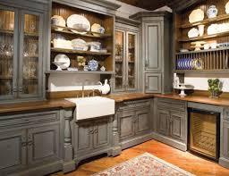 85 Types Imperative Kitchen Cabinet Ideas Amazing Alternative Grey