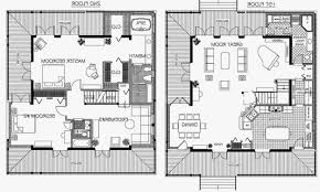 100 Family Guy House Plan 70 Best Of Photograph