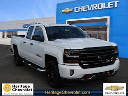 100 Trucks For Sale In Richmond Va Chester VA Chevrolet Dealer Heritage Chevrolet