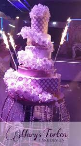 s torten cake design startseite