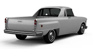 Reborn Checker Production Expected To Begin In 2018 | Hemmings Daily Pickup Of The Year Nominees News Carscom 2018 Jeep Truck Tail Light Hd Autocar Release 1500x843 Only 1 Pickup Earns Top Safety Rating Iihs Youtube Bruder Truck Dodge Ram 2500 News 2017 Unboxing And Rc Cversion 2016 Fresh America S Five Most Fuel Efficient Ford To Restart Production At 2 F150 Truck Production Will Shut Down Business Insider Revealed With Diesel Power Car Driver Trucks Singapore Attractive Motoring Malaysia Full Fire Damages Slows Traffic On Highway 101 Near Santa 8lug Work Photo Image Gallery