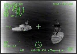 Deadliest Catch Boat Sinks Destination by Vessel Capsizings Category Archives U2014 Maritime Injury Law Blog