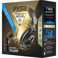 Turtle Beach Ear Force Px24 Gaming Headset | Xbox One ... Turtle Beach Coupon Codes Actual Sale Details About Beach Battle Buds Inear Gaming Headset Whiteteal Bommarito Mazda Service Vistaprint Promo Code Visual Studio Professional Renewal Deal Save Upto 80 Off Palmbeachpurses Hashtag On Twitter How To Get Staples Grgio Brutini Coupons For Turtle Beaches Free Shipping Sunglasses Hut Microsoft Xbox Promo Code 2018 Discount Coupon Ear Force Recon 50 Stereo Red Pc Ps4 Onenew
