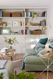 100 Small Cozy Homes Big In Small Smart And Cozy Family Apartment In Barcelona