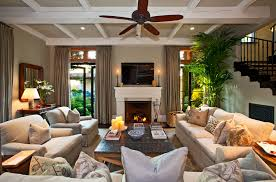 Minecraft Small Living Room Ideas by Brentwood Home By Interior Designer Michael Smith Home Bunch