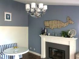 Interior Paint Color Trends 2017 Complete Painting In Home Colour