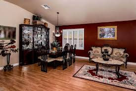 Floor And Decor Kennesaw Ga by Floor And Decor Glendale Az 9 Gallery Image And Wallpaper