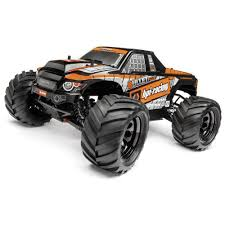 HPI Racing Bullet MT Flux Brushless 1:10 RC Model Car Electric ... Jconcepts Introduces 1989 Ford F250 Monster Truck Body Rc Car Wltoys 4wd 118 Scale Big Size Upto 50 Kmph With 18th Mad Beast Racing Edition W 540l Brushless Nkok Mean Machines 4x4 F150 Multi 81025 Ecx 110 Ruckus Brushed Readytorun 1 18 699107 Jd Toys Time Toybar Event Coverage Bigfoot 44 Open House Race Challenge 2016 World Finals Hlights Youtube Traxxas Xmaxx 8s Rtr Red Tra77086 2017 Pro Modified Rules Class Information Overload Proline Promt Overview