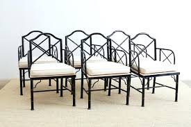 Bamboo Chippendale Chairs – Dylanheyward.co Bamboo Chippendale Chairs Small Set Of Eight Tall Back Black Faux Chinese Chinese Chippendale Florida Regency 57 Ding Table Vintage Six A Quick Living Room And Refresh Stripes Whimsy Side By Janneys Collection Chair Toronto For Sale Four