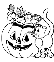 Pumpkin Patch Coloring Pages by Halloween Halloween Rip Coloring Page Spooky Halloween Coloring