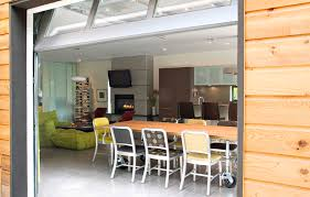 100 Living In A Garage Apartment 2car With Space Bove Plans Houzz Partments