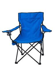 Story@Home Quad Portable Folding Camping Chair, Blue Volkswagen Folding Camping Chair Lweight Portable Padded Seat Cup Holder Travel Carry Bag Officially Licensed Fishing Chairs Ultra Outdoor Hiking Lounger Pnic Rental Simple Mini Stool Quest Elite Surrey Deluxe Sage Max 100kg Beach Patio Recliner Sleeping Comfortable With Modern Butterfly Solid Wood Oztrail Big Boy Camp Outwell Catamarca Black Extra Large Outsunny 86l X 61w 94hcmpink