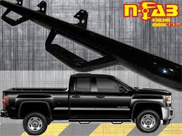 N-Fab C1573QC Cab Length Nerf Step Bar 877407021057 | EBay Amazoncom Amp Research 7613401a Powerstep Running Boards Plug N Amp Power Step Truck Accsories Featuring Linex And Gear Quality Powerstep New Gets Bed Awesome Custom Lift Install Mikes Best Side Step For Lifted 15 Ford F150 Forum Community Of What Have You Done To Your 3rd Gen Tundra Today Page 495 Toyota Car001 Side Retractable Styleside 65 Bed Passenger Only Steps On Tacoma By Vaca Valley Suv Youtube 7512601a Up Your The Right Way Sd Springs Leaf