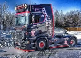 100 Truck Stuff And More Pin By Klaas Renes On Scania Pinterest Tractor And Cars