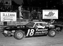100 Tim Stewart Remembering By Stan Kalwasinski RaceStar Publications