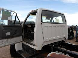 1998 Ford F-700 Salvage Truck For Sale | Hudson, CO | 34886 ... Salvage 1988 Toyota Pickup Rn6 Truck For Sale 2018 Chevrolet Silverado High Country Pickup Trucks Rusty Hook Auto Shelby And Sons Used Parts Wheels Parting Out Success Story Ron Finds A Chevy Luv 44 Pickup Alpine Buy Rebuildable Gmc Sierra For Online Auctions 1999 Ford Ranger Xlt Subway Inc F250 Fabulous Pre Owned 2017 Ford Super Duty F Morrisons Ambassador84 Over 10 Million Views S Most Recent Flickr Photos