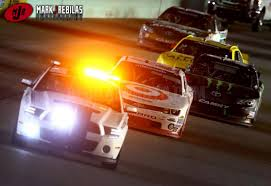 NASCAR Closes Out 2013 In Sunny Miami On Mark J. Rebilas Blog Lamphus Sorblast 4w Led Emergency Vehicle Strobe Warning Light 27 Dashboard Symbols Deciphered The Most Elegant Led Lights Intended For Desire Super Bright 4 12w Caution Car Van Truck 240 Flashing Lamp Police For Vehicles Best Resource Intertional Prostar Youtube Hideaway Mini 2x Ultra Thin 12v Whiteamber Pm V316mr Red Bryoperated Hazard Pcs Warning Signs You Should Not Ignore