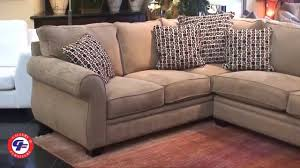 Broyhill Emily Sofa Set by Broyhill Sectional Sofas Broyhill Furniture Veronica Right Arm