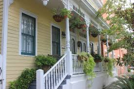 Dresser Palmer House Ghost by Bucket List Of 25 Things To Do In Savannah Georgia