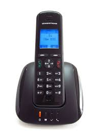 AccAllNet Grandstream Gxp2140 Enterprise Ip Phone Dp760 Dect Cordless Voip Test Report Ksz261101j02 Gxp2170 Dp715 Phones For Small Business And Harga Rendah Voip Telepon Pemasok Bnis Kecil Gxp1105 Gac2500 Conference Takes The Uc Spotlight Wj England 12 Line Gigabit Your Grandstream Gxp1628 Overview Visitelecom Youtube Gxp1100 From 2436 Intertvoipphone How To Change Ring Volume On A Gxp1200