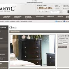 Atlantic Bedding And Furniture Jacksonville Fl by Atlantic Bedding And Furniture Savannah Ga 100 Images
