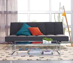 219 best soft seating images on pinterest soft seating sofas