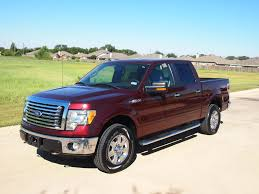 Affordable Trucks For Sale In Dallas About Cbdeebebcccae Pickup ... Search Used Chevrolet Silverado 1500 Models For Sale In Dallas 1999 Suburban 2006 Volvo Vnl64t780 Sale Tx By Dealer Yardtrucksalescom 3yard Trucks 2018 Ford F150 Raptor 4x4 Truck For In F42352 Flatbed On Buyllsearch Buy Here Pay 2013 Super Duty F250 Srw F73590 F350 Dually Big Red Rad Rides Yovany Texas Buying And Selling Trucks Hino Certified 2016 4wd Supercrew 145 Lariat