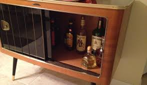 Home Liquor Cabinet Ikea by Bar Antique Buffet With Mirror And Luxury Antique Liquor Cabinet