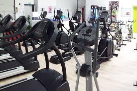 salle de sport bessancourt 95550 gymlib