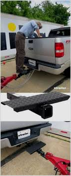 Get Rid Of Heavy Duty Truck Hitches Problems Once And For All ... Hitches Direct Trailer Truck Towing Eau Claire Wi 20 Extreme Duty 10 Droprise Bulletproof Bulletproof Tow Hitch Pin Truck Png Download Accsories Spray On Bedlinershillsboro Welcome To Hitch Body Lifted Trucks Trailer Fix Rangerforums The Services Mccollochs Rv Repair Sacramento Ca Swingaway Mount Step Princess Auto Ready Toyota Tacoma Topperking Providing All Of Home Depot Titan Triple Ball For 2 Class Iiv Receiver W