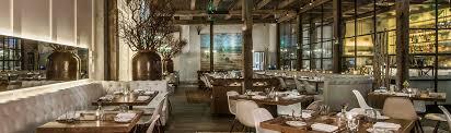 100 M At Miranova Restaurants Cameron Itchell Restaurants