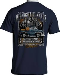 2018 Summer Cool Tee Shirt Vintage Truck T Shirt Moonshine Whiskey ... Tshirt Label Design With Fire Truck Royalty Free Vector Matt Crafton Ford Truck Tshirt Official Website Of Vintage Christmas Classic T Shirt Tree By Spreadshirt Blippi Tractor For Children Cute Pumpkin Gift Halloween Truckfl 70s Chevrolet Jersey Small Tee 79 Patch Black Kenworth Trucks Mens T660 660 Semi Shirts Ipdent 88 Tc Skate Asphalt Skate Clothing Fair Game Mans Best Friend Blue F150 Jegs Apparel And Colctibles 18016 Cody Coughlin 2 Master Shredder Dirty Grass Soul The Tshirts