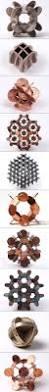 The Smashing Pumpkins Siva Traduo by 19 Best Black Metal Shoot Images On Pinterest Black Metal Heavy
