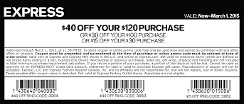 Express Coupons | February 12222 Abercrombie Survey 10 Off Af Guideline At Tellanf Portal Candlemakingcom Fgrance Discounts Kids Coupons Appliance Warehouse Coupon Code Birthday September 2018 Whosale Promo For Af Finish Line Phone Orders Gap Outlet Groupon Universal Orlando Fitch Boys Pro Soccer Voucher Coupon Code Archives Coupons For Your Family Express February 122 New Products Hollister Usa Online Top Punto Medio Noticias Pacsun 2019