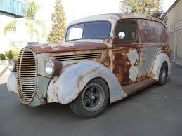 1939 Ford Panel Hot Rod Rods Retro R Wallpaper | 2047x1535 | 173620 ... Waterlogged Car Show 39 Ford Sold F1 Modified Pickup Lhd Auctions Lot Shannons 1939 Grnblk Nsmyrn0412 Youtube An Illustrated History Of The Truck File39 Model 917te Byward Auto Classicjpg Wikimedia Commons Panel The First Annual Jackson Road Cruise Flickr 47 Chevrolet Coupe Dodge Ford 38 Pick Up 50 Mercury Hot Rod 67 Camaro 81939 Gold Rear Angle Pickup M Pinterest Trucks And Pick Up Harbor Bodies Blog New Usps Firstclass Stamps Featuring For Sale Classiccarscom Cc1009202 Commercial Find Best Chassis