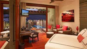 100 Hotel Indigo Pearl The Slate Formerly In Sa Khu Best Hotel Rates Vossy