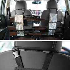The Front Seat Gun Rack Case Back Rest Pocket Camouflage Hanging Bag ... Tufloc Gun Rack Floor Mount Atlantic Tactical Inc Where To Have Gun In Truck Page 2 Texags Awesome Trunk Good Home Design Photo On Interior Centerlok Overhead For Trucks And Suvs Cl1500 At Pickup Truck Couple Delightful Racks For 1 Diy Rack Transporting Predatormasters Forums Ford Enthusiasts Odyssey Weapons Security Bugout Pinterest Guns Custart_powerride_gun_rackccpr700__08503_zoomjpg 1280823 5 Great Your Vehicle Petersens Hunting Day Discount Ramps